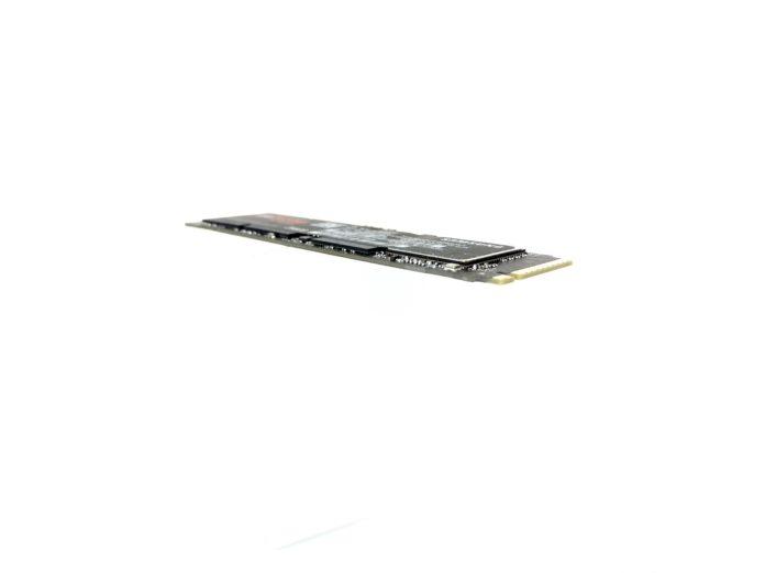 Samsung 970 EVO Plus 250 GB - testy dysku SSD na kościach V-NAND 2