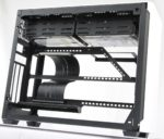 Sliger SM580 – ciekawa obudowa mini-ITX z modułami bocznymi 14