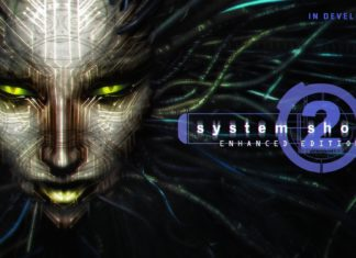 System Shock 2: Enhanced Edition