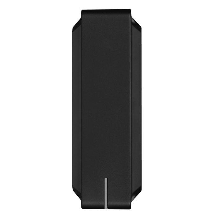 WD Black D10 Game Drive - nowy dysk zewnętrzny o dużej pojemności 1