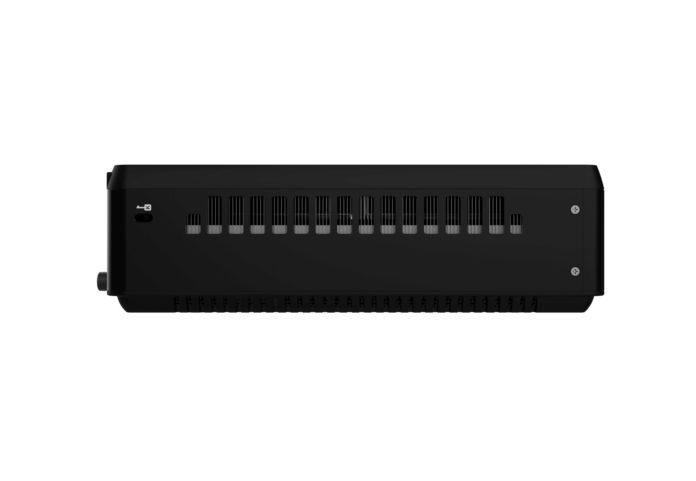 Zotac MAGNUS EN52060V - minikomputer dla twórców i artystów 1