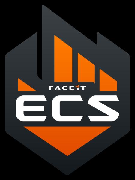 Esports Championship Series Season 8 - informacje 1
