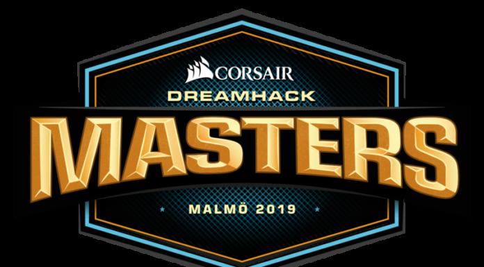 DreamHack Open Summer 2020 23