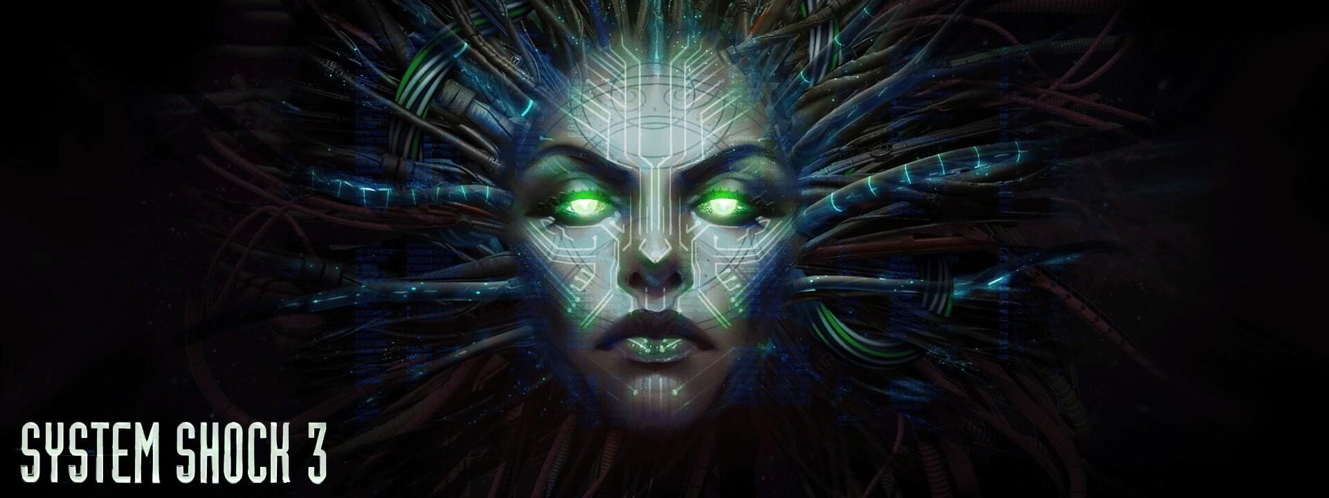 System Shock 3 pokazane na krótki materiale filmowym 1