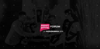 Esport&Gaming Forum