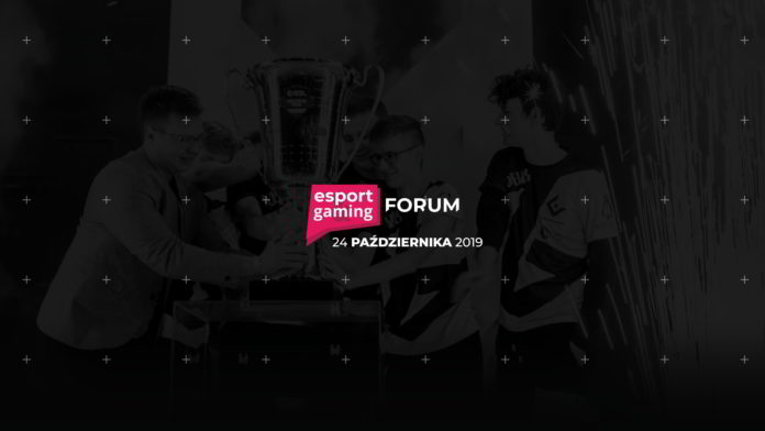 Esport&Gaming Forum