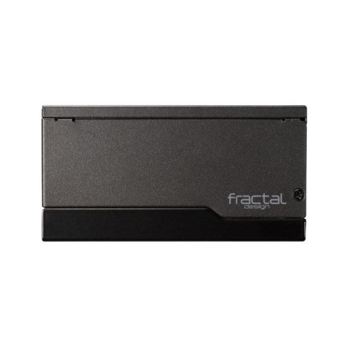 Fractal Design Ion SFX-L Gold