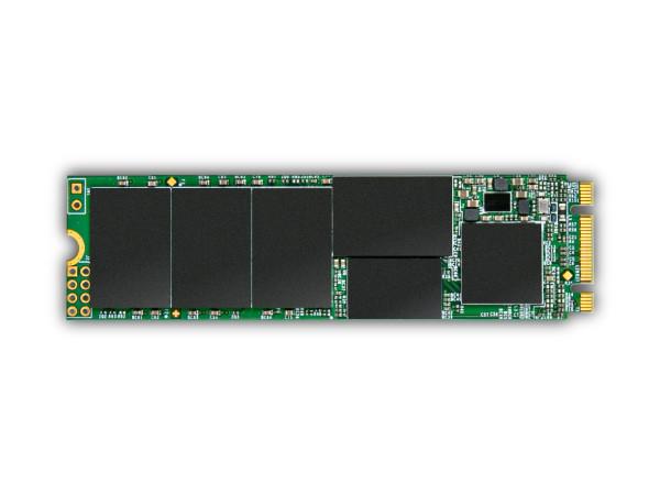 Transcend SSD 832S