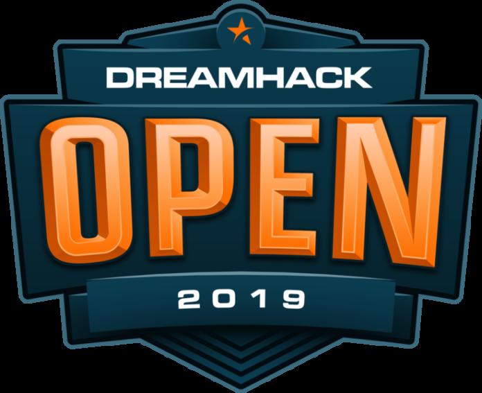737px dreamhack open 2019