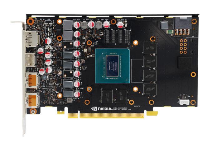 INNO3D GEFORCE GTX 1660 SUPER COMPACT - karta graficzna 1