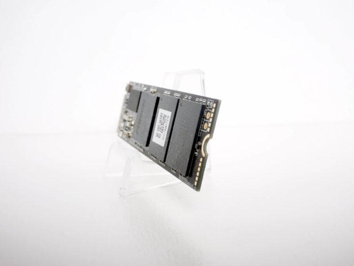 LiteOn Mu X1 256 GB