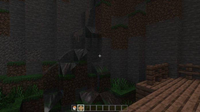 Minecraft Windows 10 Edition - pokaz na żywo z ray-tracingiem 29