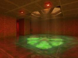 Quake II RTX - aktualizacja 1.2