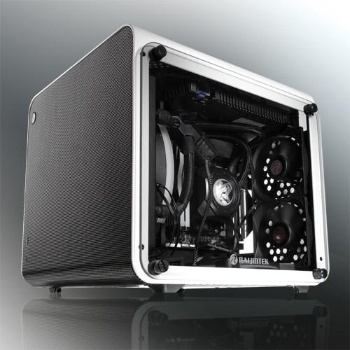 Obudowy mini-ITX 16