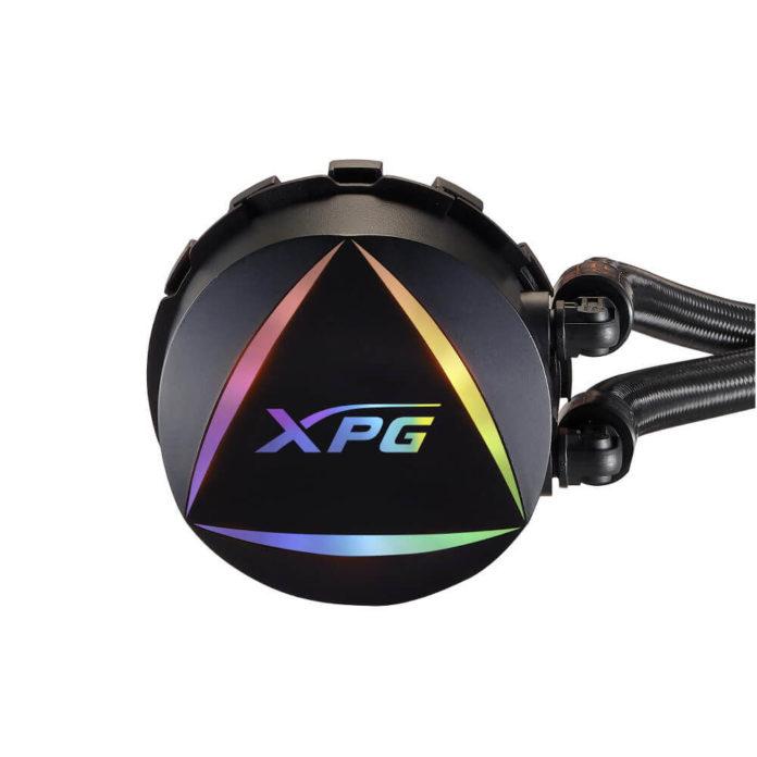 XPG Levante
