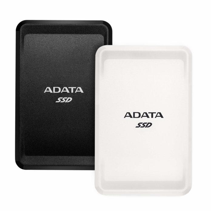 ADATA SC685