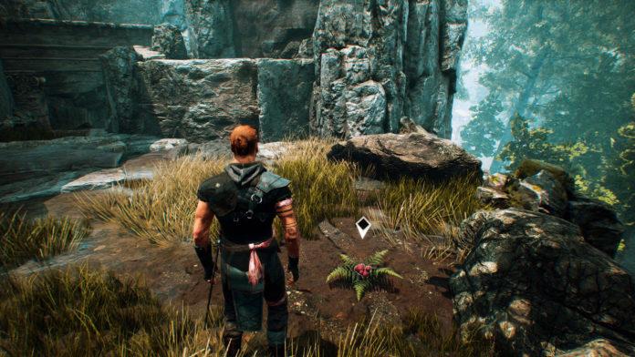 THQ Nordic stworzy odświeżoną wersję kultowej gry Gothic 3