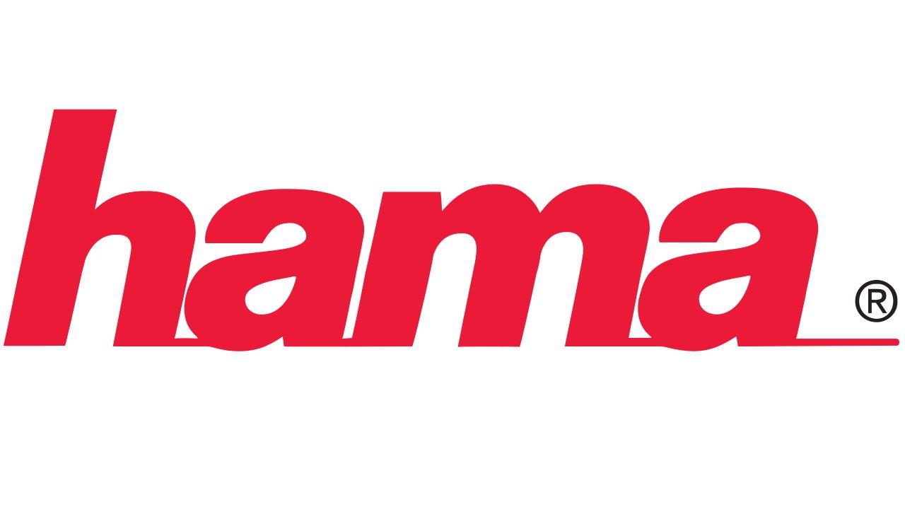 Hama FC5 ALU - nowa ładowarka indukcyjna dla mobilnych urządzeń 1