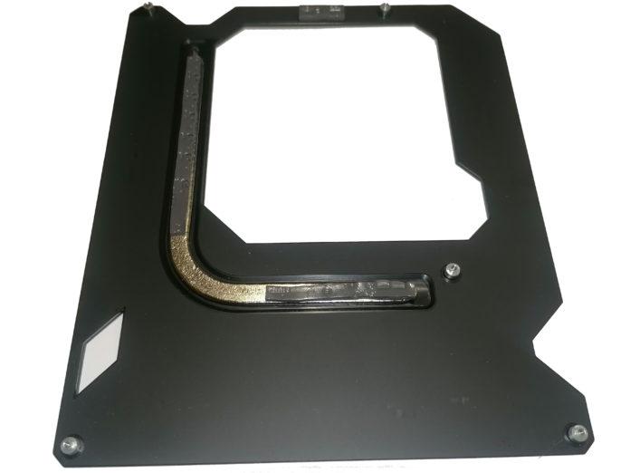 ASUS ROG Crosshair VIII Impact - testy płyty głównej 1