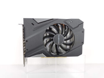 Gigabyte GeForce RTX 2060 ITX OC