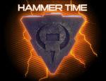 Hammer Time II