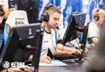 fot. LETN1 at Europe Minor Championship - Katowice 2019