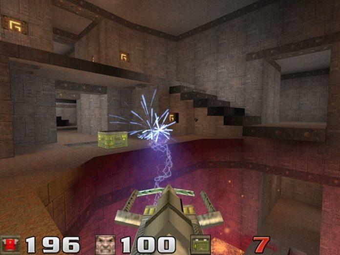 Quake World - lg
