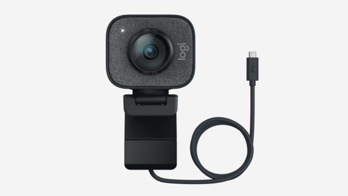 StreamCam - kamera, która została stworzona do streamowania 1