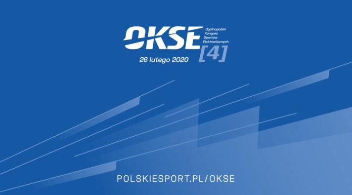 E-Sport 357