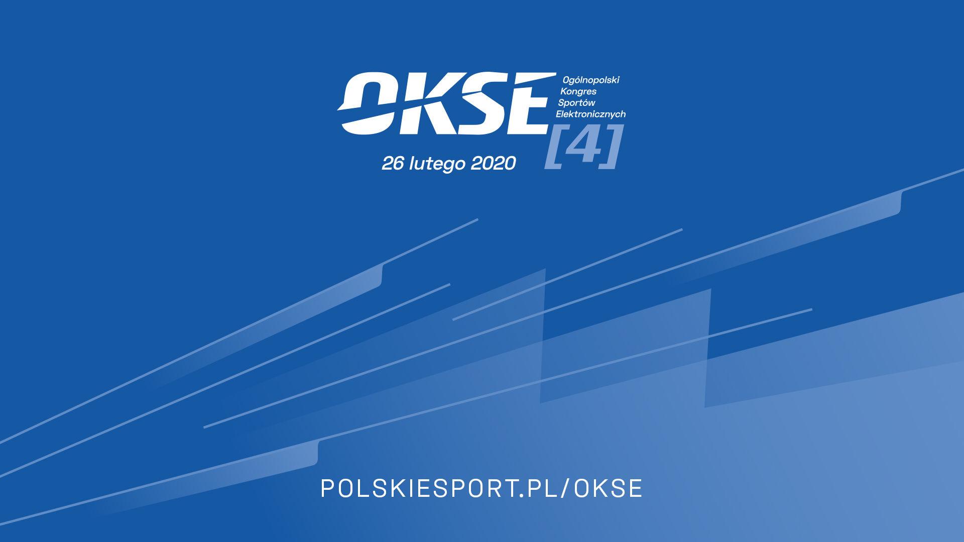 4. Ogólnopolski Kongres Sportów Elektronicznych w Katowicach 1