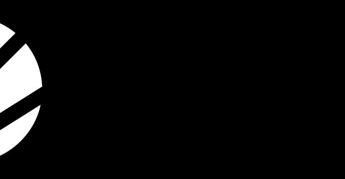 E-Sport 228