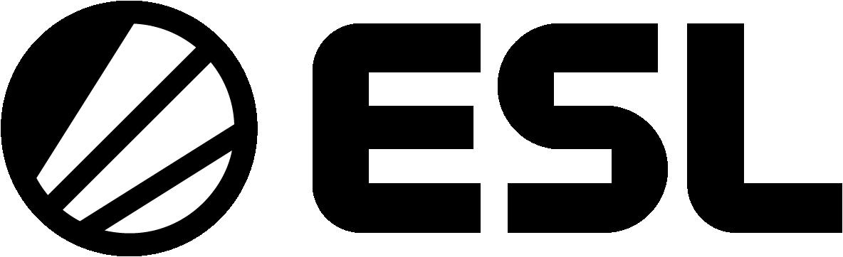ESL oraz DreamHack podpisują umowę o transmisjach z Twitchem 1