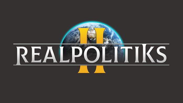 realpolitiks 2 logo
