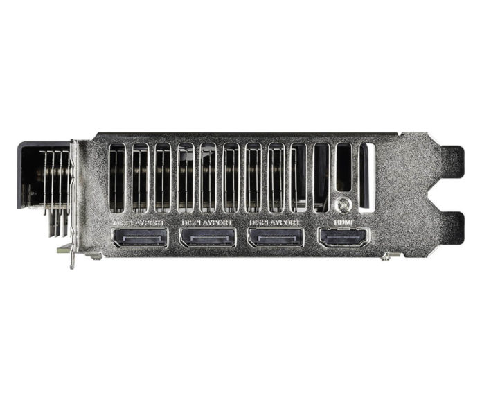 ASRock Radeon RX 5500 XT Challenger ITX 8G - nowa karta mini-ITX 2
