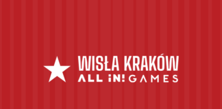 Wisła All in! Games