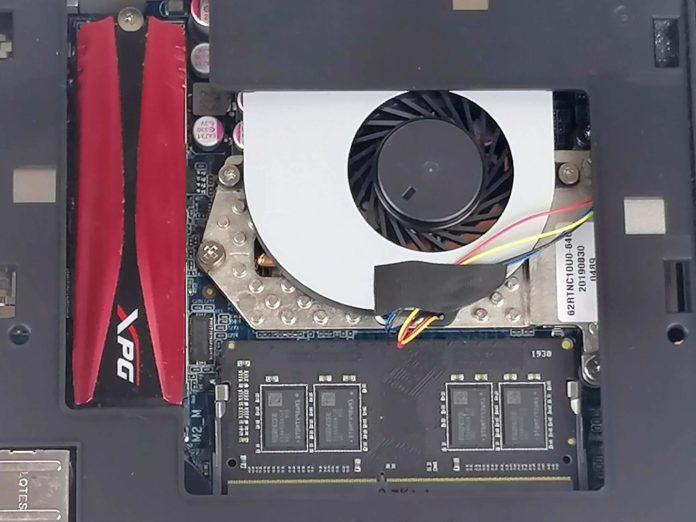 Shuttle NC10U - testy komputera mini-ITX z procesorem Celeron 1