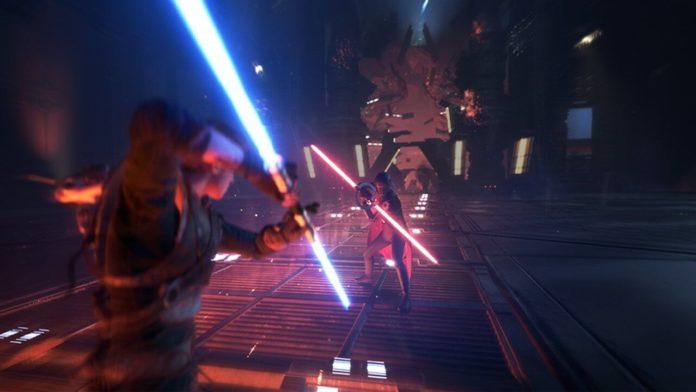 Star Wars Jedi: The Fallen Order z darmową aktualizacją i nowym trybem 2