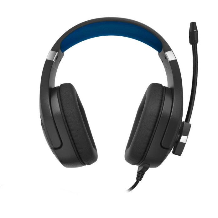 uRage Sound Z 700 7.1 - nowe słuchawki dla graczy 1