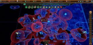 COVID: The Outbreak