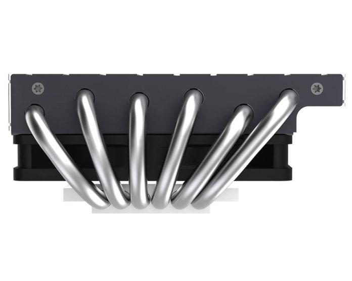 ID-Cooling IS-47K - niskoprofilowe chłodzenie procesorów dla mini-ITX 1