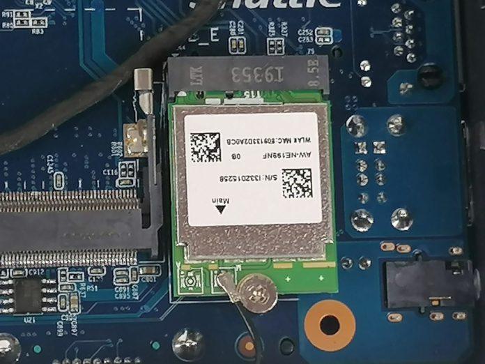 Shuttle NC10U - testy komputera mini-ITX z procesorem Celeron 11
