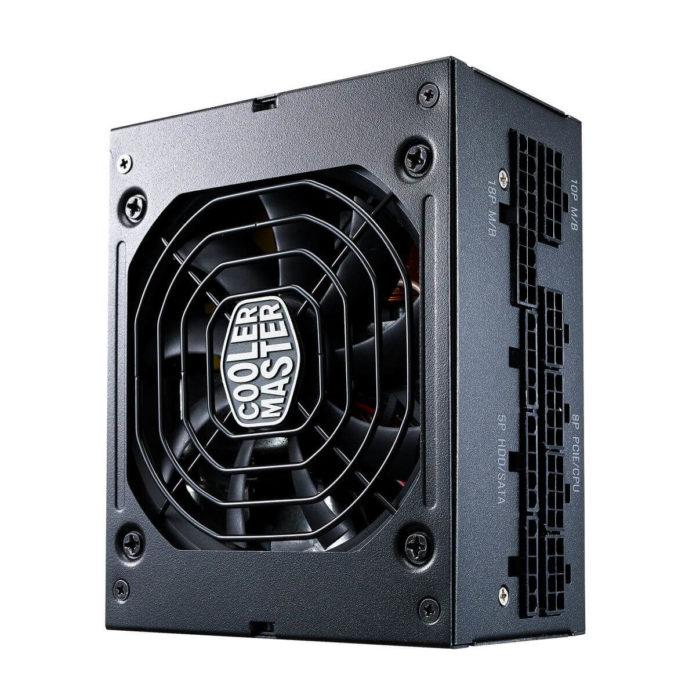 Cooler Master V SFX Gold