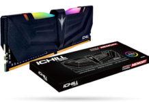 iChill RGB Aura