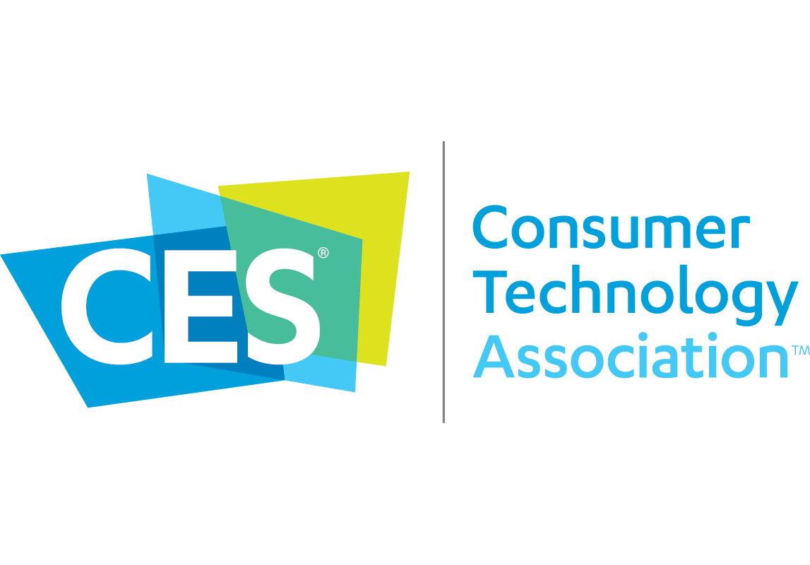 CES 2021 odbędzie się całkowicie online ze streamingiem wideo 3