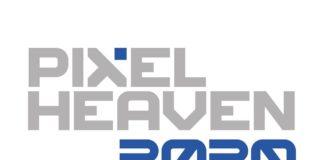 Pixel Heaven 2020