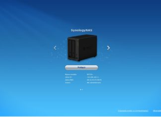 synology ds720plus 1