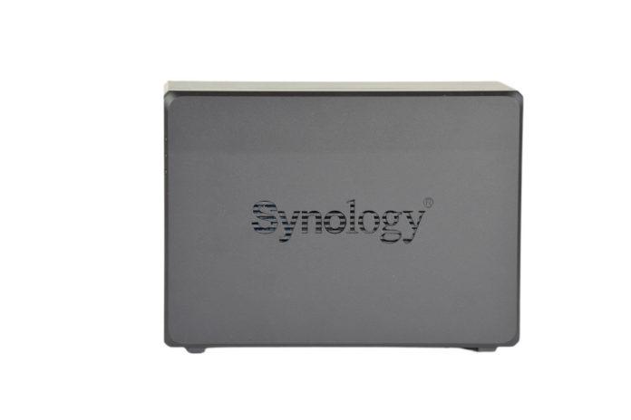 Synology DS720+, czyli niewielki serwer NAS do domu, biura lub małej firmy 1