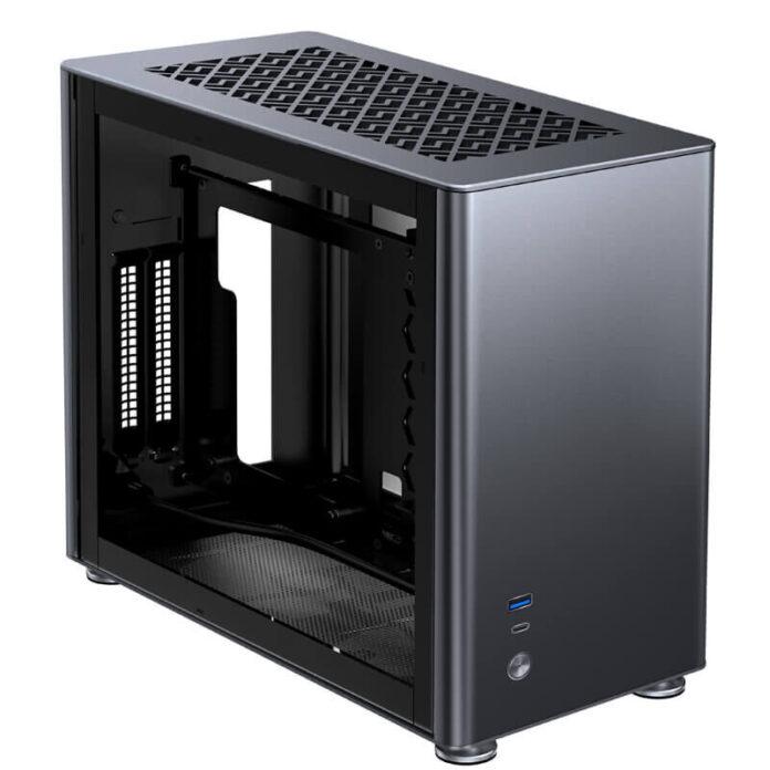 Obudowy mini-ITX 11