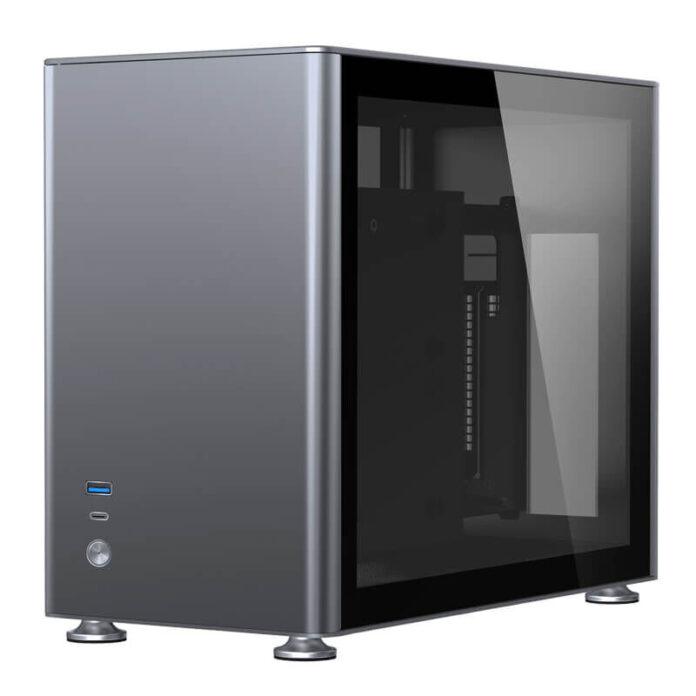 Obudowy mini-ITX 12