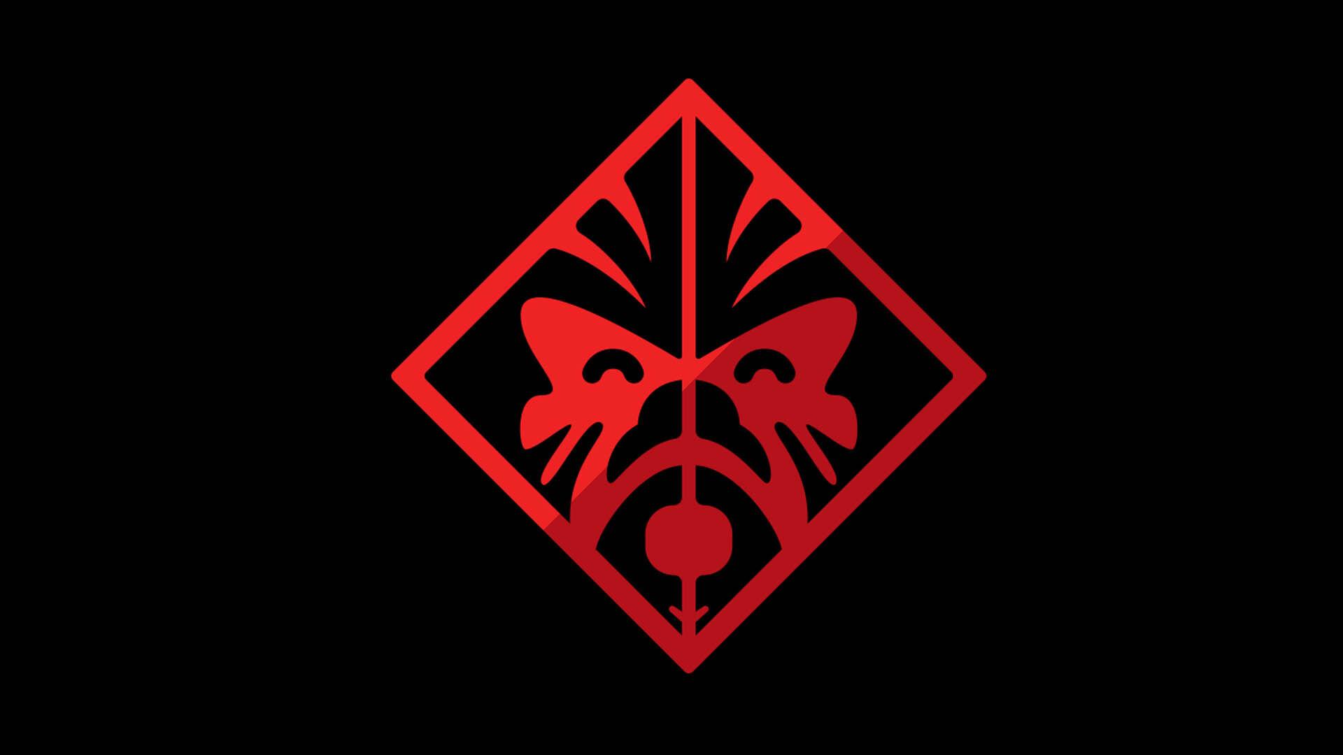 OMEN logo new